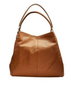 Coach Madison Small Phoebe Shoulder Bag 26224 coach bags on sale bestsellers