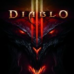 Diablo III PC Mac Blizzard Entertainment