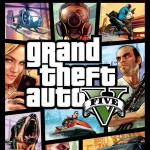 Grand Theft Auto V Xbox 360Xbox 360 by Rockstar Games