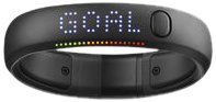 Nike Fuelband SE Fitness Tracker nike plus
