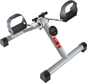 3 Stamina 15 0125 InStride Folding Cycle