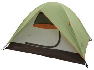 Alps Mountianeering Meramac 2 Tent Top Camping Tent Best Seller