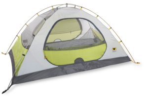 Mountainsmith Morrison Tent 2 Person 3 Season Top Best Seller