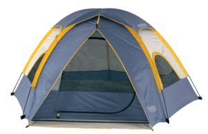 Wenzel Alpine 8.5 X 8-Feet Dome Tent (Light Grey/Blue/Gold)  sc 1 st  Top Best Selling Items & Top 10 Camping Tents 2-4 Person 2016 Best Sellers | Top Best ...