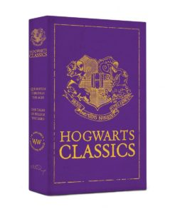 Hogwarts Classics (Harry Potter)