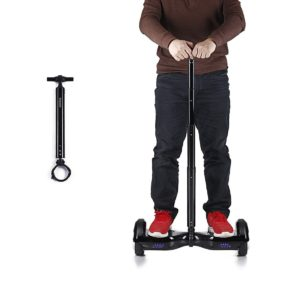 Self Balancing Electric Scooter Safety Handle Accessories