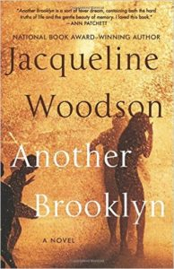 Another Brooklyn A Novel