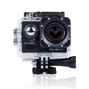 TEC.BEAN EX5000 14MP 2.0Inch WIFI Waterproof Action Camera