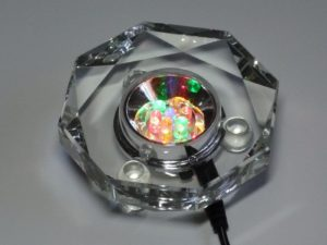 ac-glass-3d-laser-crystal-display-light-base-ac-powered