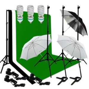 caltar-photography-photo-video-continuous-lighting-kit