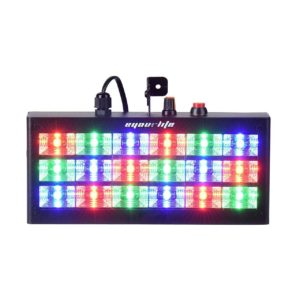 eyourlife-18-led-60w-strobe-rgb-flash-light-stage-party-lighting-sound-activated-for-club-disco-party-bar-dj