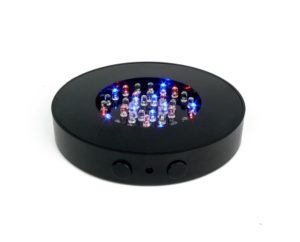 fortune-products-lb-rgbw-6b-super-bright-40-led-light-base-multi-color-black-body