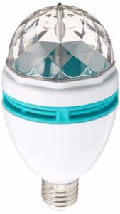 lightahead-la005-rotating-led-strobe-bulb-multi-changing-color-crystal-stage-light