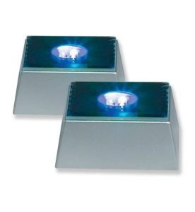 merchandise-display-base-led-lighted-color-changing-lights-silver-mirrored-square-pack-of-2