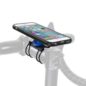 quad-lock-bike-mount-kit-for-iphone-6-6s-black