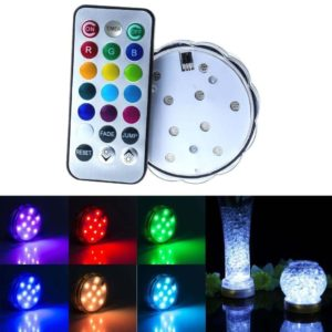 soondar-10-led-rgb-submersible-led-light-multi-color-waterproof-wedding-party-vase-base-floral-light-romote-controller