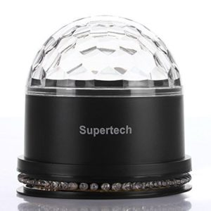 supertech-12-color-changes-rgb-sound-actived-10w-2-in-1-mini-rotating-magic-ball-stage-lights-for-ktv-xmas-party-wedding-show-club-pub-disco-dj