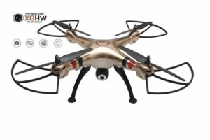 time4deal-syma-x8hw-4-channel-6-axis-gyro-wifi-fpv-rc-drone-rtf-quadcopter-with-wifi-real-time-camera-golden