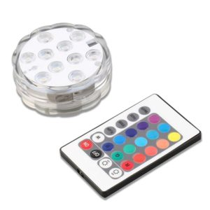 vipmoon-10-led-submersible-lights-multi-color-waterproof-wedding-party-vase-base-floral-light-with-remote-controller-24-keys-controller