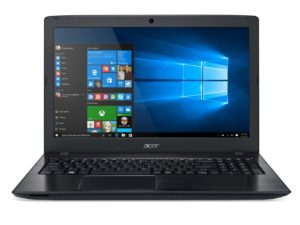 acer-aspire-e-15-15-6-full-hd-intel-core-i5