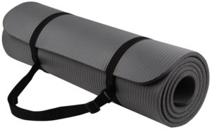 balancefrom-goyoga-all-purpose-inch-extra-thick-high-density-anti-tear-exercise-yoga-mat-with-carrying-strap