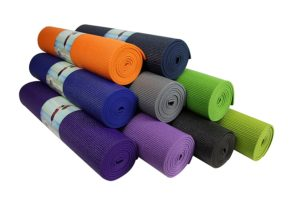best-selling-top-studio-quality-double-6mm-thick-72-inch-long-phthalates-free-latex-heavy-metals-eco-per-yoga