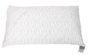 coop-home-goods-queen-memory-foam-pillow-with-removable-viscose-rayon-cover