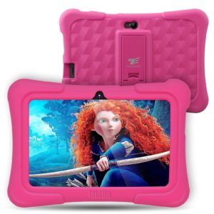 dragon-touch-y88x-plus-7-inch-kids-tablet-2017-disney-edition-kidoz-pre-installed-wbonus-disney-content-more-than-60-value-pink
