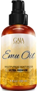 emu-oil-large-4oz-best-natural-oil-for-face-skin-hair-growth-stretch-marks-scars-nails-muscle-joint-pain-and-more