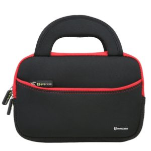 evecase-neoprene-sleeve-case-bag