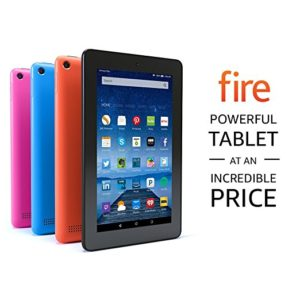 fire-tablet-7-display-wi-fi-8-gb-includes-special-offers-black