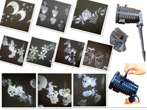 halloween-decoration-ucharge-rotating-projection-led-lights-snowflake-spotlight-10pcs-pattern-lens-christmas-led-projector-light-show-waterproof-for-landscape-wall-white
