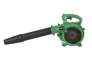 hitachi-rb24eap-23-9cc-2-cycle-gas-powered-170-mph-handheld-leaf-blower-carb-compliant
