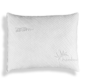 hypoallergenic-bamboo-pillow-shredded-memory-foam-with-kool-flow-micro-vented-bamboo-cover-hypoallergenic-and-dust-mite-resistant-standard