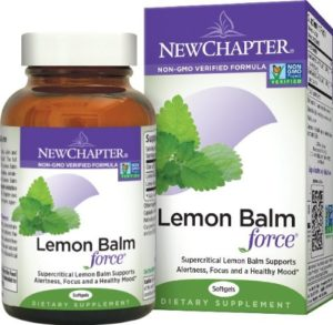 new-chapter-lemon-balm-force-30-softgel