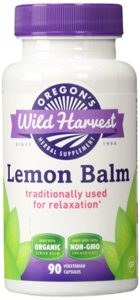 oregons-wild-harvest-lemon-balm-organic-herbal-supplement-90-count