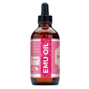 organic-pure-emu-oil-by-leven-rose-4-ounce-4-oz-100-natural