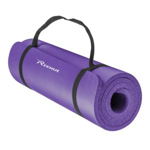reehut-extra-thick-high-density-nbr-exercise-yoga-mat-for-pilates-fitness-workout