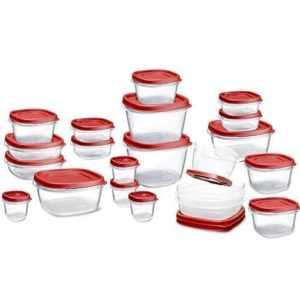 rubbermaid-easy-find-lids-food-storage-container-42-piece-set-red