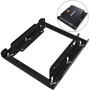 sabrent-2-5-inch-to-3-5-inch-internal-hard-disk-drive-mounting-kit