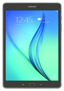 samsung-galaxy-tab-a-9-7-inch-tablet-16-gb-smoky-titanium
