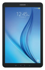 samsung-galaxy-tab-e-9-6-16-gb-wifi-black