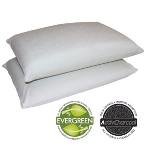 sleep-master-memory-foam-traditional-pillows-set-of-2-standard