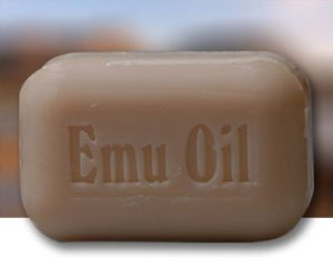soap-works-emu-oil-soap-bar-110g-one-bar