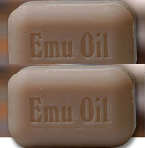 soap-works-emu-oil-soap-bar-2-bars-110g