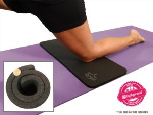 sukhamat-yoga-knee-pad-%e2%9c%ae-new-15mm-thick-%e2%9c%ae-the-best-yoga-knee-pad-for-a-pain-free-practice-cushions-pressure-points-%e2%9c%ae-complements-your-full-size-yoga-mat-%e2%9c%ae-practice