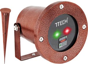 7tech-laser-christmas-lights-outdoor-projector-in-bronze-red-green-indoor-spotlights-decoration