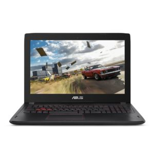 asus-fx502vm-15-6-gaming-laptop-nvidia-1060-3gb-intel-core-i5-6300hq-16gb-ddr4-1tb-hdd