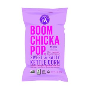 angies-boomchickapop-sweet-salty-kettle-corn-7-ounce-bag