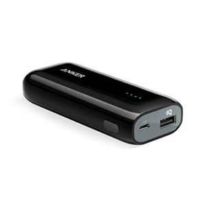 anker-astro-e1-5200mah-candy-bar-sized-ultra-compact-portable-charger-external-battery-power-bank-with-high-speed-charging-poweriq-technology-black